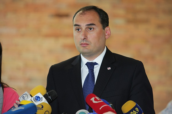 Economic Minister tells  Yandex Taxi violated the Law