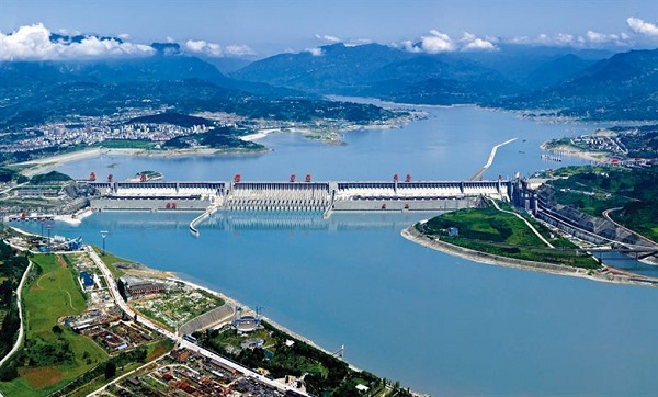 Myths and Facts about Hydropower Plants