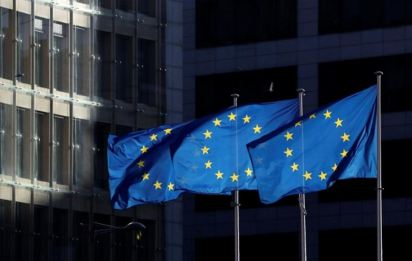 EU: Russia and China push 'fake news' on coronavirus crisis