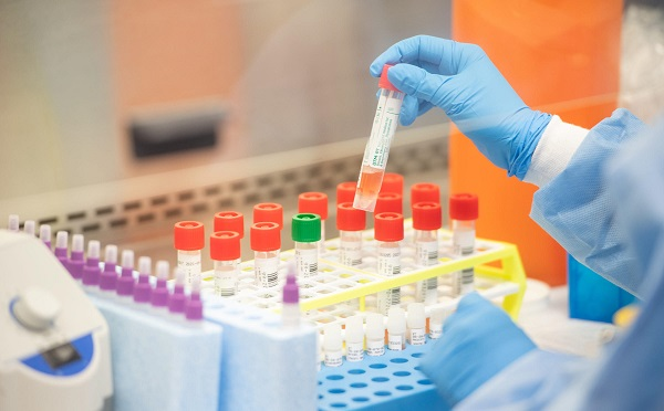 Another patient recovered from coronavirus in Kutaisi