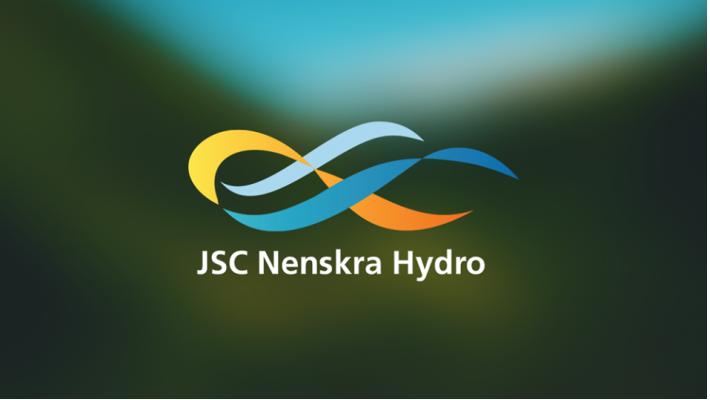 Nenskra Hydro invested 16 million USD in the first three quarters of 2019