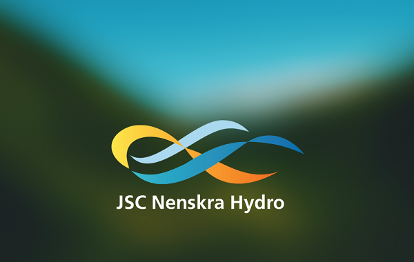 Nenskra Hydropower Plant Project Launches Youth Internship Program