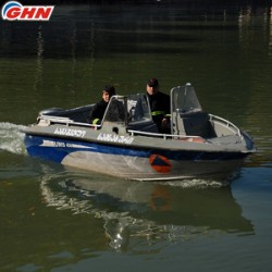 Drowned man found in Racha
