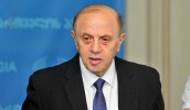 Levan Berdzenishvili tells he lost an interest
