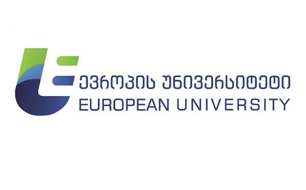 "Statement by ""European University"""