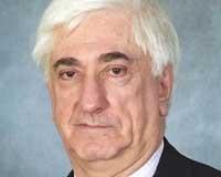 Alexander Rodneli: EU has to regulate situation in Northern Caucasus