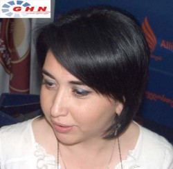 Beselia demands to recheck the rightness of Abdaladze's confession