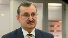 Roman Gotsiridze commented on opposition political party Girchi