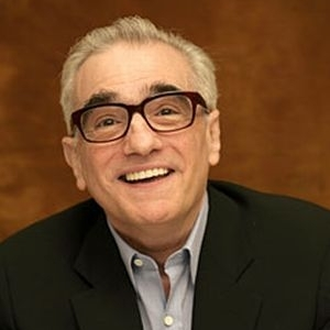 Martin Scorsese to be awarded with Bafta Fellowship