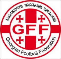 One candidate to run for GFF President