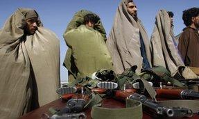 Taliban confirm Western plan to open Qatar office