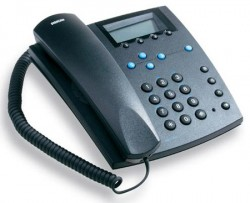 New telephone codes to be activated as of tomorrow