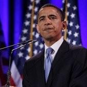 US President Barack Obama has declared swine flu a national emergency.