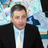 Zurab Nogaideli: Negotiations with Abkhazia and S.Ossetia are to  be started immediately