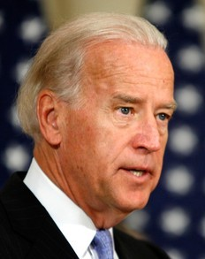 Biden Calls Western European Countries to be more active for stability