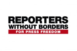 EU loses its leadership status in press freedom