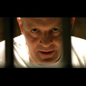 Silence of the Lambs added to US film archive