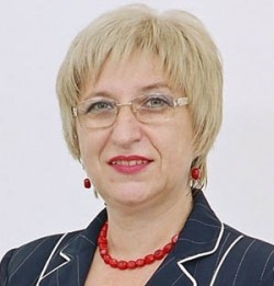 Bulgaria upholds Georgia's affiliation to EU