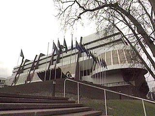 Georgia-Russia war case remains open in CoE