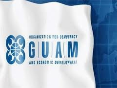 In Kiev GUAM Foreign Ministers to meet
