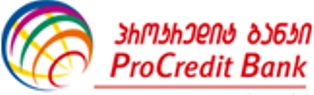 ProCredit Bank Georgia Expands its Branch Coverage