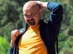 Nino Andriashvili: Georgian photographer Zurab Qurtsikidze was beaten