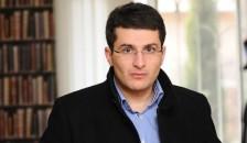 Herbert Salber was not correct diplomatically Mamuka Mdinaradze