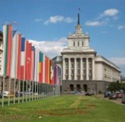 BSNNA information agencies assambly will be in Sofia