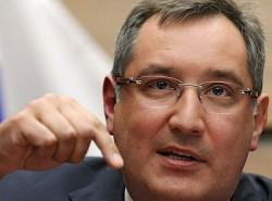 Dimitri Rogozin: Work of Russia-NATO Council returned to positive current