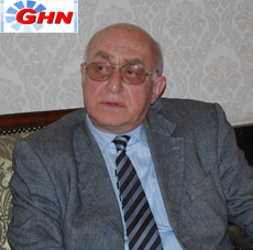 Soso Tsiskarishvili: In any case opposition parties would be defeated
