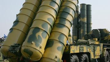Georgia downplays Russia statement on preventive nuclear strikes