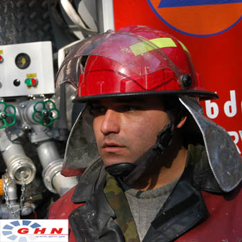 escue works at collapsed building continue in Tbilisi