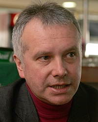 Alexander Rare: Nobody interested with Karabakh
