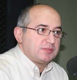 Paata Zaqareishvili: Hague tribunal decision will be important for Georgia