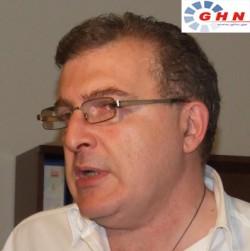 Mamuka Areshidze: Government has to pay much more attention to Pankisi