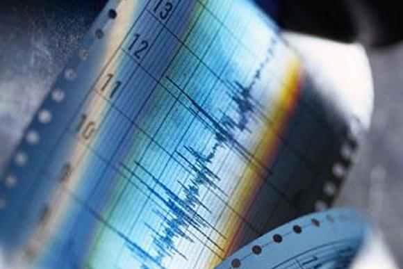 Light earthquake hits south east of Georgia