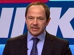 Tigipko: Georgia made a contribution to Ukraine's legislative initiatives