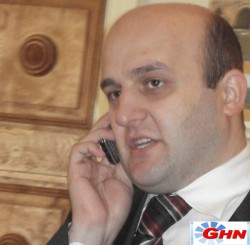 Amendments to the Elections Code will be reflected in Legislation