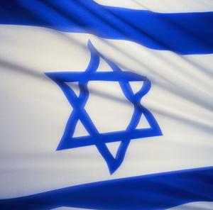 Israeli Supreme Court to hear cases against Shalit swap