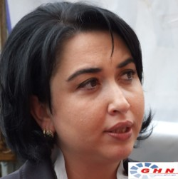 Beselia to make special declaration in connection with repeated questioning of Giorgi Abdaladze