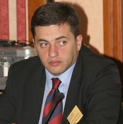 In Batumi Regulatory Commisions next one meeting to be held