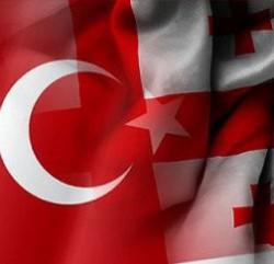 Georgia-Turkey business forum to be held