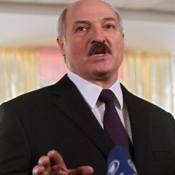 Alexander Lukashenko: Belarus to abolish death penalty after USA will do it