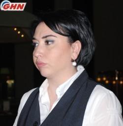 The Court to decide Ivanishvili's case on December 27