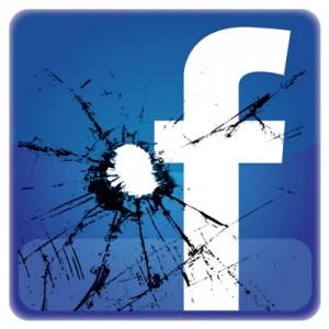 Worm steals 45,000 Facebook passwords, researchers say
