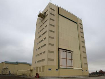 Russia to put new radars into service