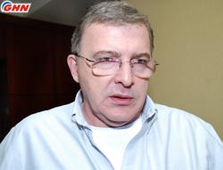 Mamuka Areshidze: Georgian President inviting Russian leaders denotes consent to negotiations