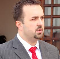 Education Minister met with Georgian language teachers