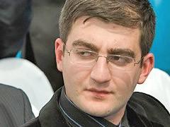 Tsotne Gamsakhurdia did not make a confession