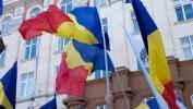 Moldova declared persona non grata five Russian diplomats